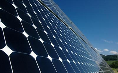Demoitié - Energies renouvelables