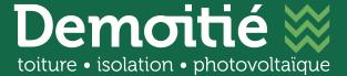 Demoitié - Chauffage – sanitaire – énergies renouvelables
